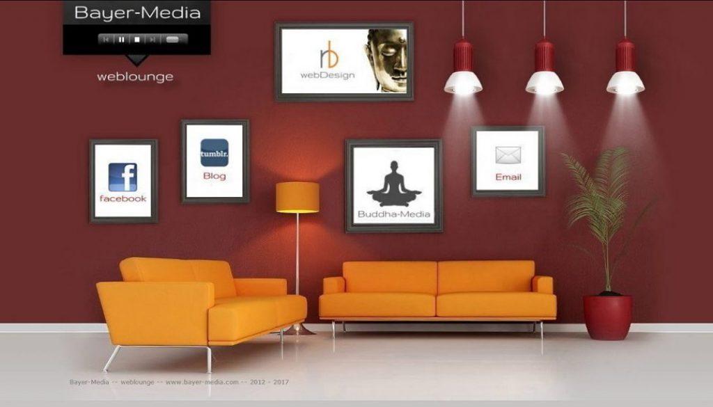 Bayer-Media