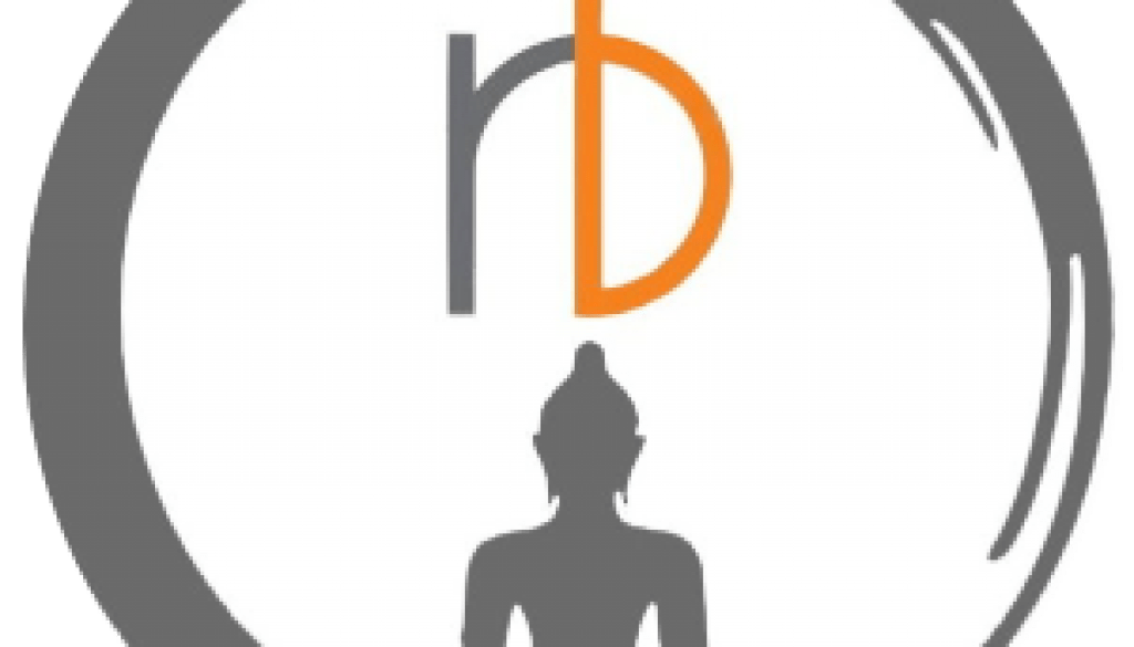 Logo Ralf Bayer