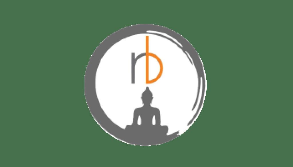 Logo Ralf Bayer 3