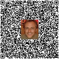 QR code Ralf Bayer