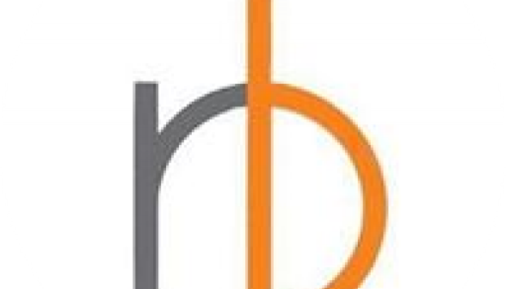 cropped-rb-logo-rund.png