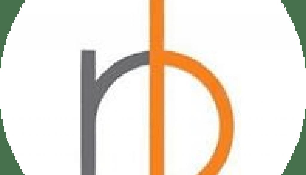 rb logo rund